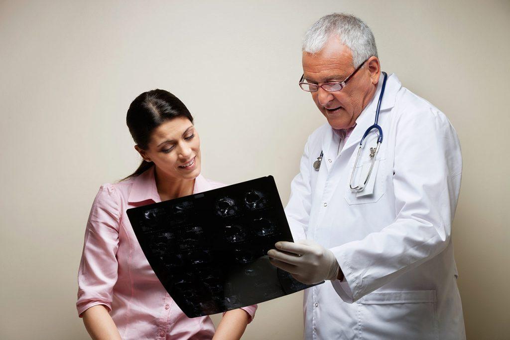 Lecznie u osteopaty to leczenie niekonwencjonalna ,które ekspresowo się ewoluuje i pomaga z problemami zdrowotnymi w odziałe w Krakowie.